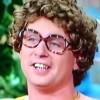 Atze Schroeder das erste mal im Fernsehen