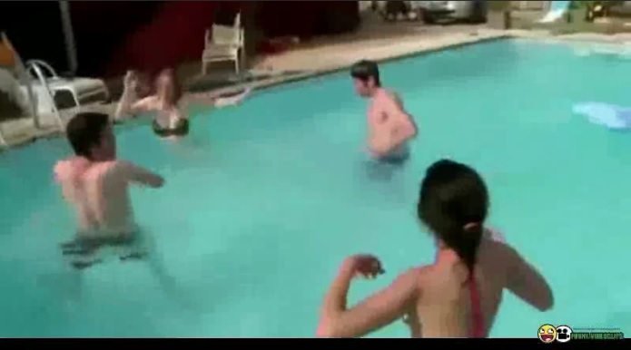 Funny Videoclips De Lustige Videos Fun Videoclips Kostenlos